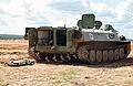 Medic MT-LB - TankBiathlon2013-35.jpg