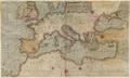 Mediterranean Sea Region 1569 WDL6765.png