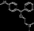 Medrylamine.png