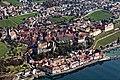 Meersburg, Bodensee, aus dem Zeppelin fotografiert. 07.jpg