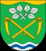 Meezen Wappen.png