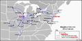 Megabus routes-us-canada.PNG