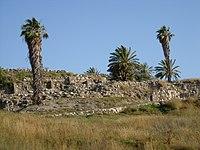 Megiddo05