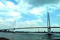 Meiko-Chuo Bridge in Nagoya-2.jpg