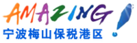 Meishan Free Trade Harbour Logo.png