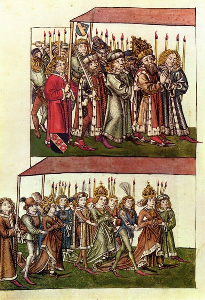 Meister der Chronik des Konzils von Konstanz 001.jpg