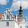 Mejlgård (Norddjurs Kommune).Gavl.707-100368-1.ajb.jpg