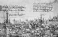 Melchior Lorck - Part of Konstantinopel Prospekt.png