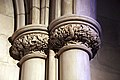 Mellon Bay capitals - South Nave Bay H - National Cathedral - DC.JPG