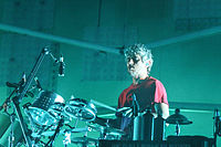 Melt Festival 2013 - Atoms For Peace-23.jpg
