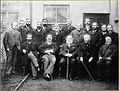 Members of the first Aberdare Urban District Council, 1894.jpg