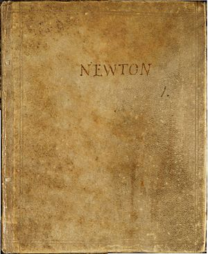 a summary of the life works and contributions to society of isaac newton And the result became one of the most important and influential works on  pale in contrast to newton's scientific contributions  the life of isaac newton.