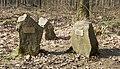 Memorial 593 Borger-Odoorn.jpg