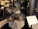 Memorial Museum of Space Exploration (Мемориальный музей космонавтики) (5586347414).jpg