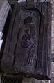 Memorial to Bishop Nigel in Ely Cathedral.jpg
