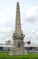 Memorial to the Engine Room Heroes Liverpool 1.jpg