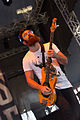 Memphis May Fire With Full Force 2014 06.jpg