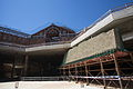 Mercat Sant Antoni Contraescarpa 3135.jpg