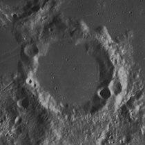 Mercator crater 4131 h3.jpg