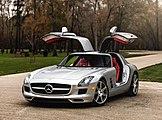Mercedes-Benz-SLS-AMG-Service-Guide-Image.jpg