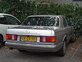 Mercedes-Benz 300 SE (15421752295).jpg