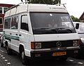"""Mercedes-Benz MB 100 D """"Weinsberg"""" (10404534093).jpg"""