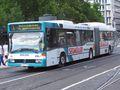 Mercedes-Benz O 405 GN CNG Mannheim 100 0449.jpg