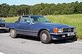 Mercedes (3595293612).jpg