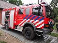 Mercedes Brandweer Brabant-Noord, Post Cromvoirt, Unit 21-4641, foto 1.JPG