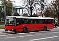 Mercedes Connecto GSP Beograd.jpg
