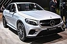 Mercedes GLC 250 Coupe IMG 0573.jpg