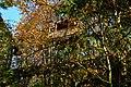 Mercer Slough Environmental Educational Center - the 'Treehouse' 01.jpg