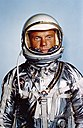 Mercury 6, John H Glenn Jr.jpg