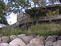 Merivälja bus stop - panoramio - Aulo Aasmaa (2).jpg