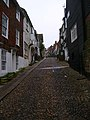 Mermaid Street - geograph.org.uk - 300132.jpg