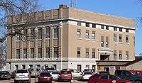 Merrick County Courthouse 7.jpg