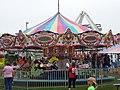 Merry Go Round - panoramio (15).jpg