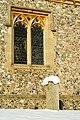 Merstham Church, Surrey - geograph.org.uk - 1653050.jpg