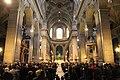 Messe solennelle d'action de grâce pour les 25 ans de la FSSP (10891064805).jpg