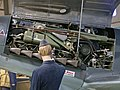 Messerschmitt Bf 109 (38037459792).jpg