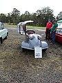 Messerschmitt KR200 (26812644121).jpg