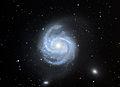 Messier 100.jpg