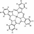 Metal phthalocyanine.png