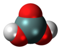 Metasilicic-acid-3D-spacefill.png