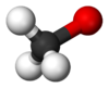 Methoxide-3D-balls.png