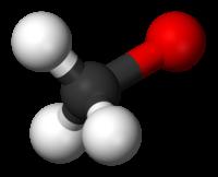 Приготовить натрий-метиловый раствор из 0,345 грамм натрия и 30 куб. См. Сделать раствор метилата натрия путём растворения 0,345 грамм.