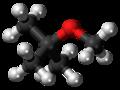 Methyl tert-butyl ether 3D ball.png