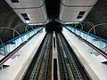 Metrô do Rio de Janeiro (4011151733).jpg