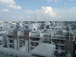 Rudrapur, Uttarakhand - Wikipedia