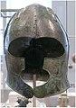 Metropolitan cretan bronze helmet 2.jpg
